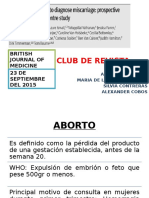 Diapos_club de Revistas C-1[1]