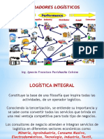 4. GesLogOpeLog 15.pdf