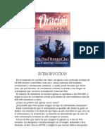 oracion_ laclavedelavivamiento.doc