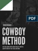 documents.tips_the-juggernaut-cowboy-methodpdf.pdf