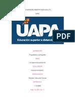 Propedeutico de Español Und 4