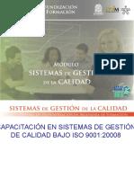 Fundamentos_ISO_9001.pptx