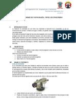 IV informe de topografia.docx