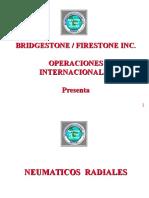 Curso Bridgestone Para Mantenimiento31,1,01