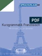 sprachurlaub.de_grammatik-franzoesisch.pdf