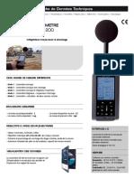 FT-DB200
