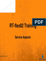 180 RT-flex82 Service-Operation Rev.00
