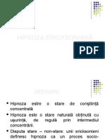 Hipnoza C3_1
