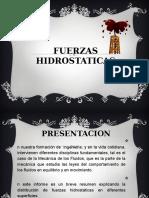 fluidos-1-diapositivass