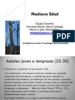 2º Clase_mediana Edad ps del desarrollo