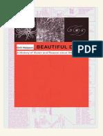 248813555 Beautiful Data by Orit Halpern