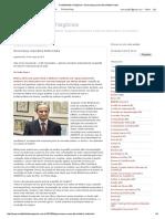 Contabilidade e Negócios_ Governança Corporativa Futebol Clube