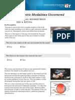 Week2_Topic2_InteractiveTranscript