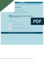 INERNACION DOMICILIARIA. Normas de Organización y Funcionamiento de Servicios de Internación Domiciliaria,