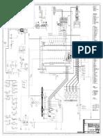Engine Control Diagram 107390100b 6-8RT-Flex82C Rev.00