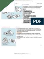 Manual Tecnico Superior Diagnostico Analisis Fenomenos Causas Nvh Ruido Vibracion Dureza