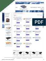 Palets de Madera 1200 x 800 - Palets y Europalets de Madera, Plastico, Usados, Reciclados y Nimf-15
