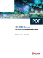 iCE-3000-Series_PRG_V1-5 (003)
