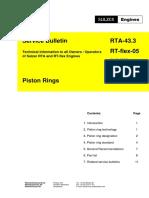 SB_RT-flex-05_31.08.2006_Piston Rings.pdf