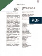 500 conectores.pdf