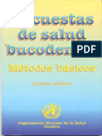 encuestas de salud bucodental 4 ed.pdf