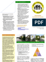 brochure acdv