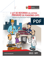 cartilla_SPP_TROME_WEB.pdf