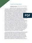 Gilles Deleuze - O que e um dispositivo.pdf