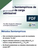 PUC_FUN_07_Cap de Carga - Semiempíricos.pdf