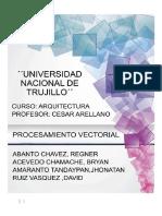 PROCESADOR VECTORIAL.pdf