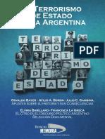 Boron, Atilio - El Terrorismo de Estado en la Argentina.pdf