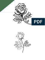 220415480-Dibujos-Para-Repujado.pdf
