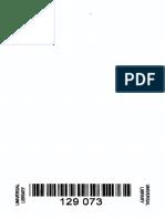 230810691-Cuero-Patrones.pdf