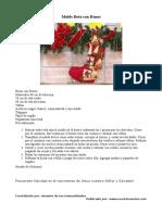 molde_bota_con_renos.pdf