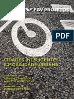 Cadernos Fgvprojetos Smart Cities Gwa 0
