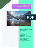 cuestionario_naturaleza