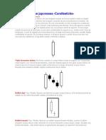 181992835-Forex Velas-Japonesas.pdf