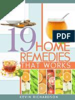 19-Home-Remedies.pdf