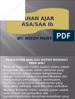 ASA Ib