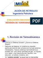 Tecnología Del Gas Natural II Ingeniería Petroléra