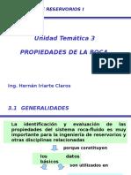 Presentación de PowerPoint_2