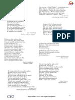 Poeci o Ojczyznie