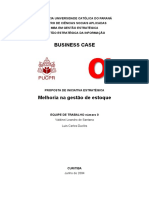 2008.05.01_BusinessCase.doc