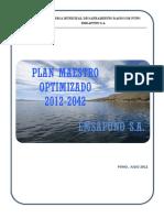 1. PMO EMSAPUNO.pdf