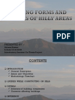 BUILDING_FORMS_AND_FEATURES_ON_HILLY_ARE.pdf