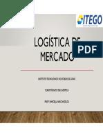 Logística de Mercado Aula 2 08.11