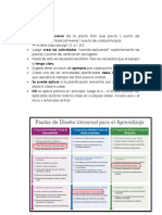 Explicación DUA planificación.pdf