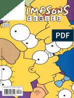 19017694-Simpsons-Comics-96.pdf