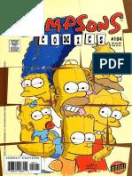 19018113-Simpsons-Comics-104.pdf