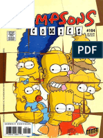 19018113-Simpsons-Comics-104.pdf